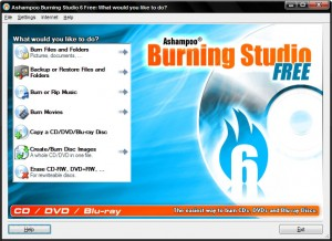 Ashampoo-Burning-Studio-Free_screenshot2