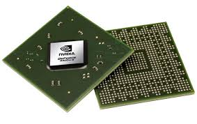 chipsetgpu11