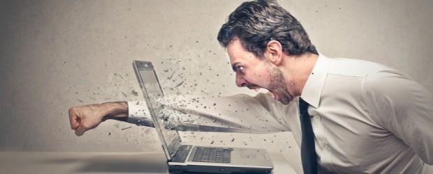 Dlaczego mój laptop jest taki głośny? – Poradnik eskperta
