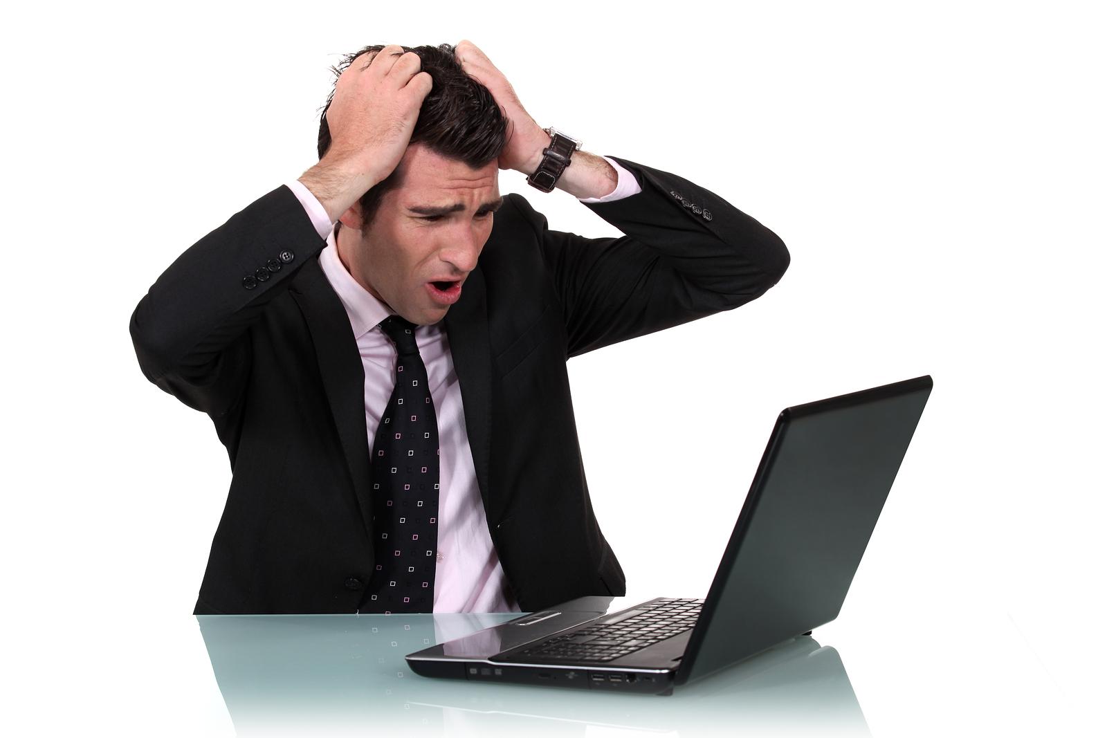 Jak nie stracić danych przy instalacji systemu z Recovery – Poradnik eksperta