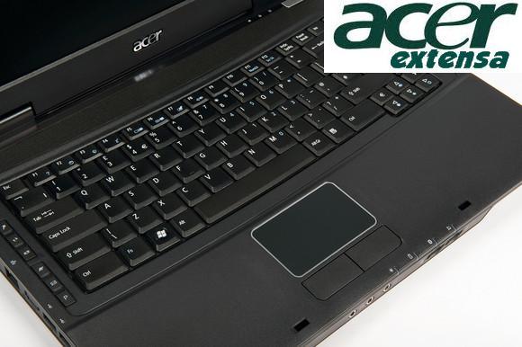 Acer Extensa