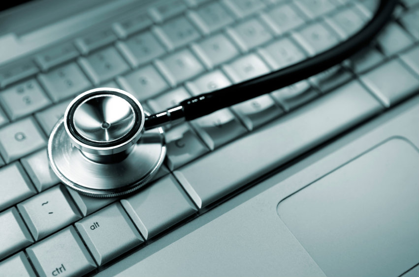 Jak zdiagnozować laptopa?