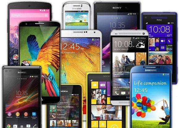 Teraz w mig-laptopy.pl naprawisz również swój smartfon