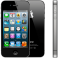 Iphone 4, 4S Wymiana LCD, dotyku. 99 zł Promo
