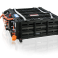 Skup baterii z hybryd oraz samochodów elekrycznych