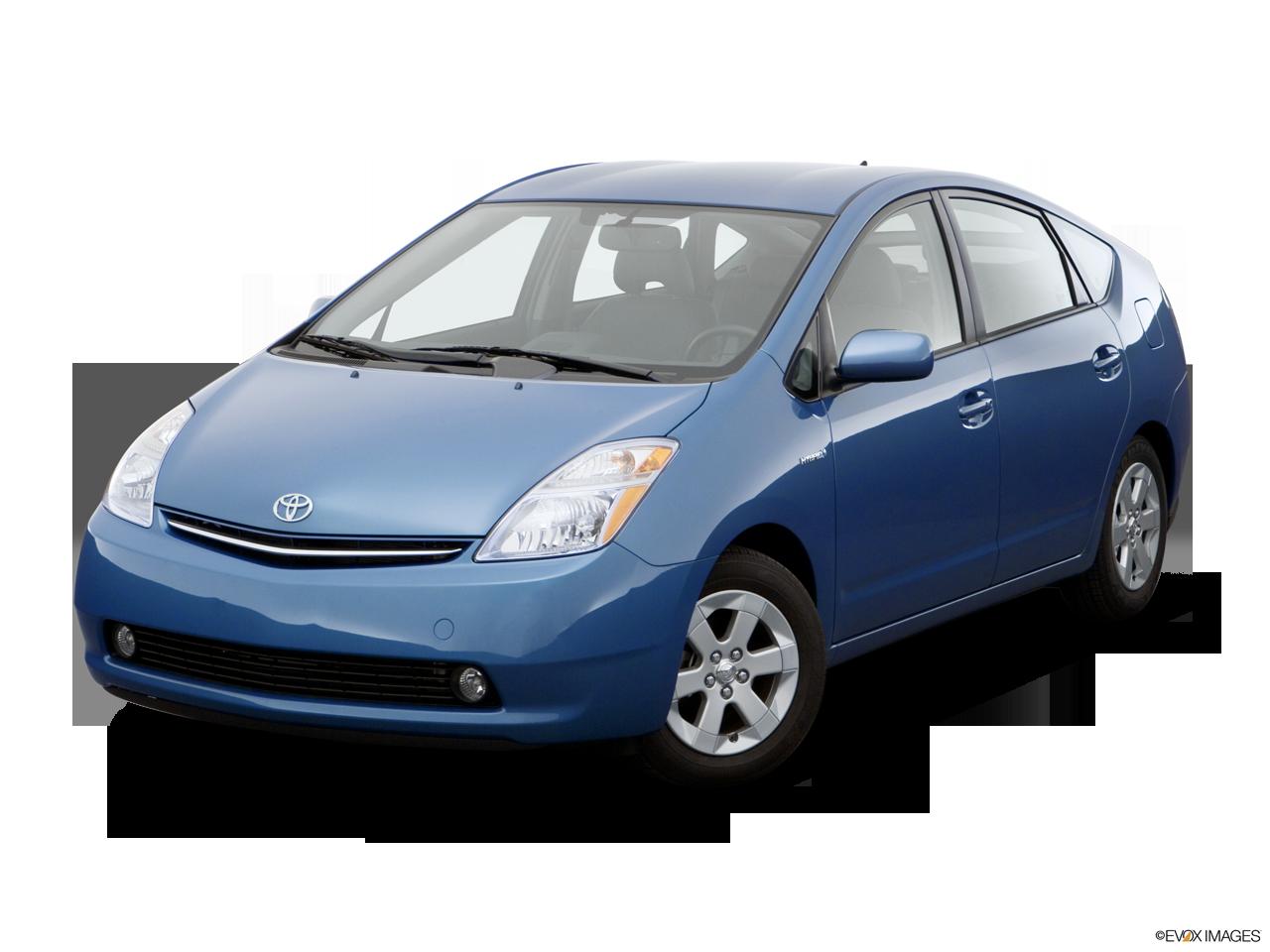 Regeneracja baterii Toyota Prius