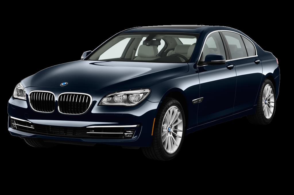 Naprawa baterii BMW 7 Active Hybrid