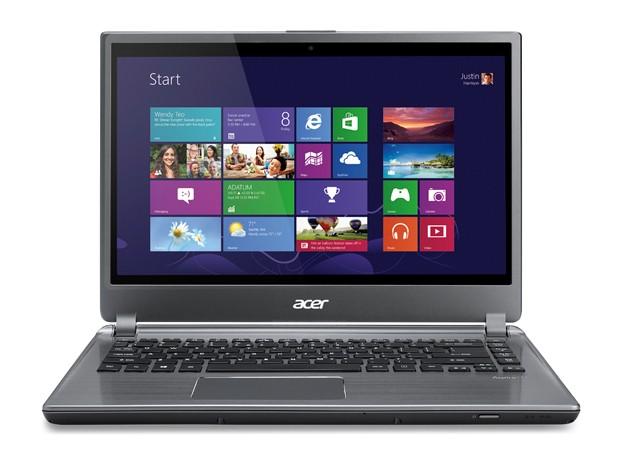 Czy warto kupić Acera? Porady serwisu laptopów