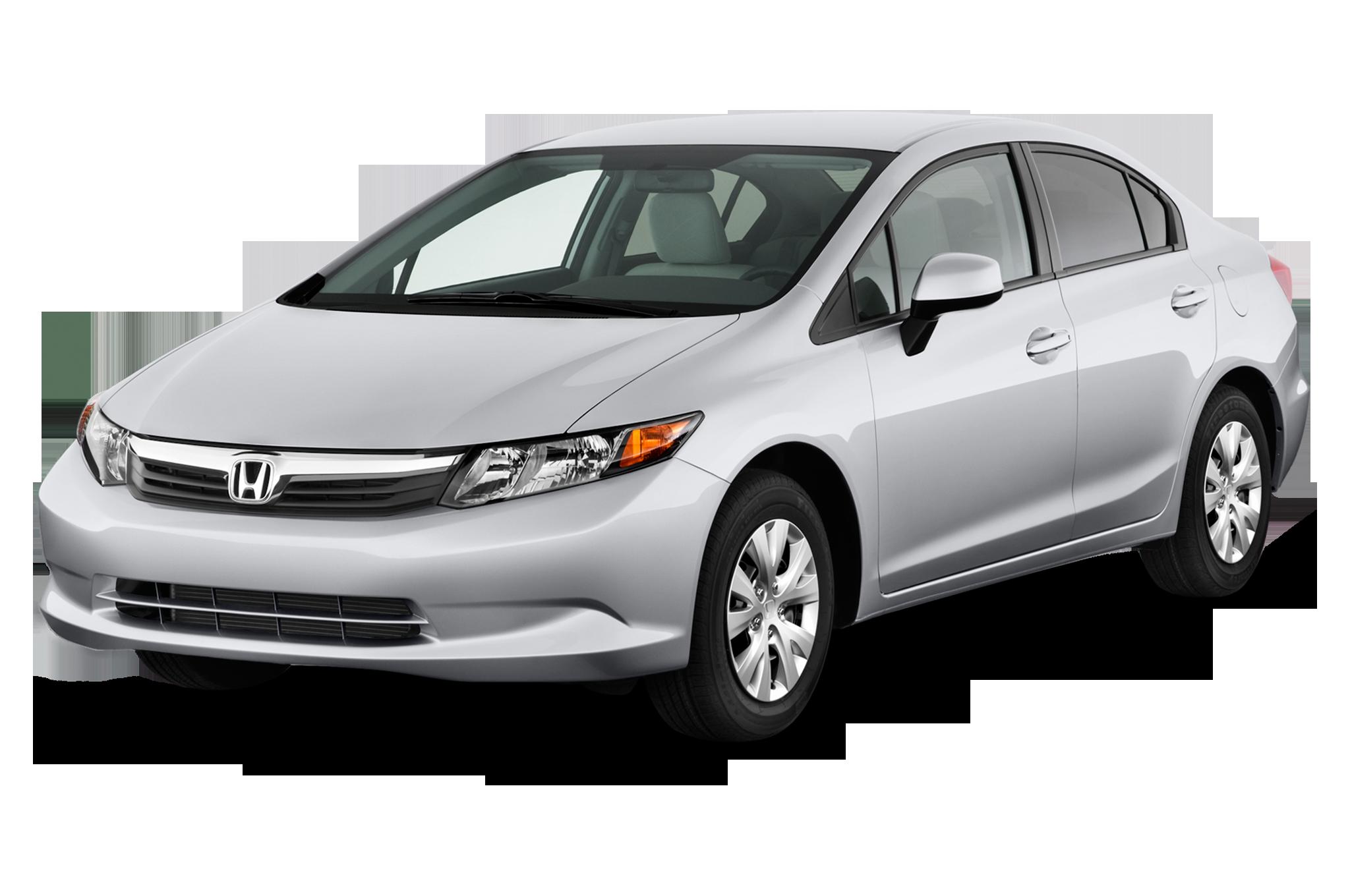 Naprawa Hybryd Honda Civic